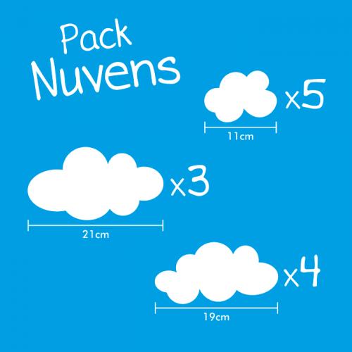 nuvens-para-decorar-quarto-crianca
