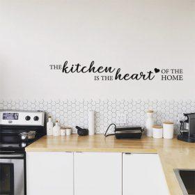 frase-vinil-de-parede-cozinha-kitchen